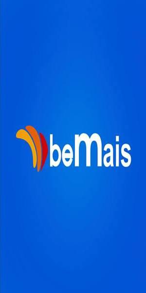 BEMAIS